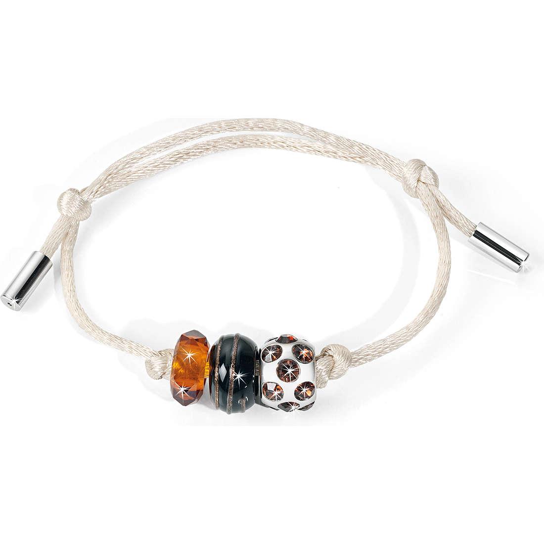 bracciale donna gioielli Morellato SCZ016