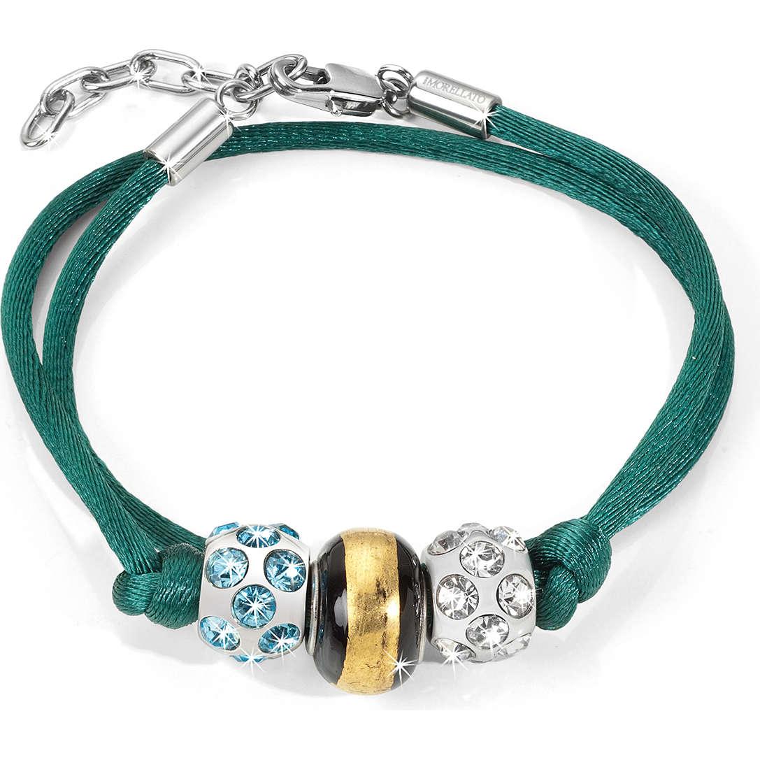 bracciale donna gioielli Morellato SCZ019