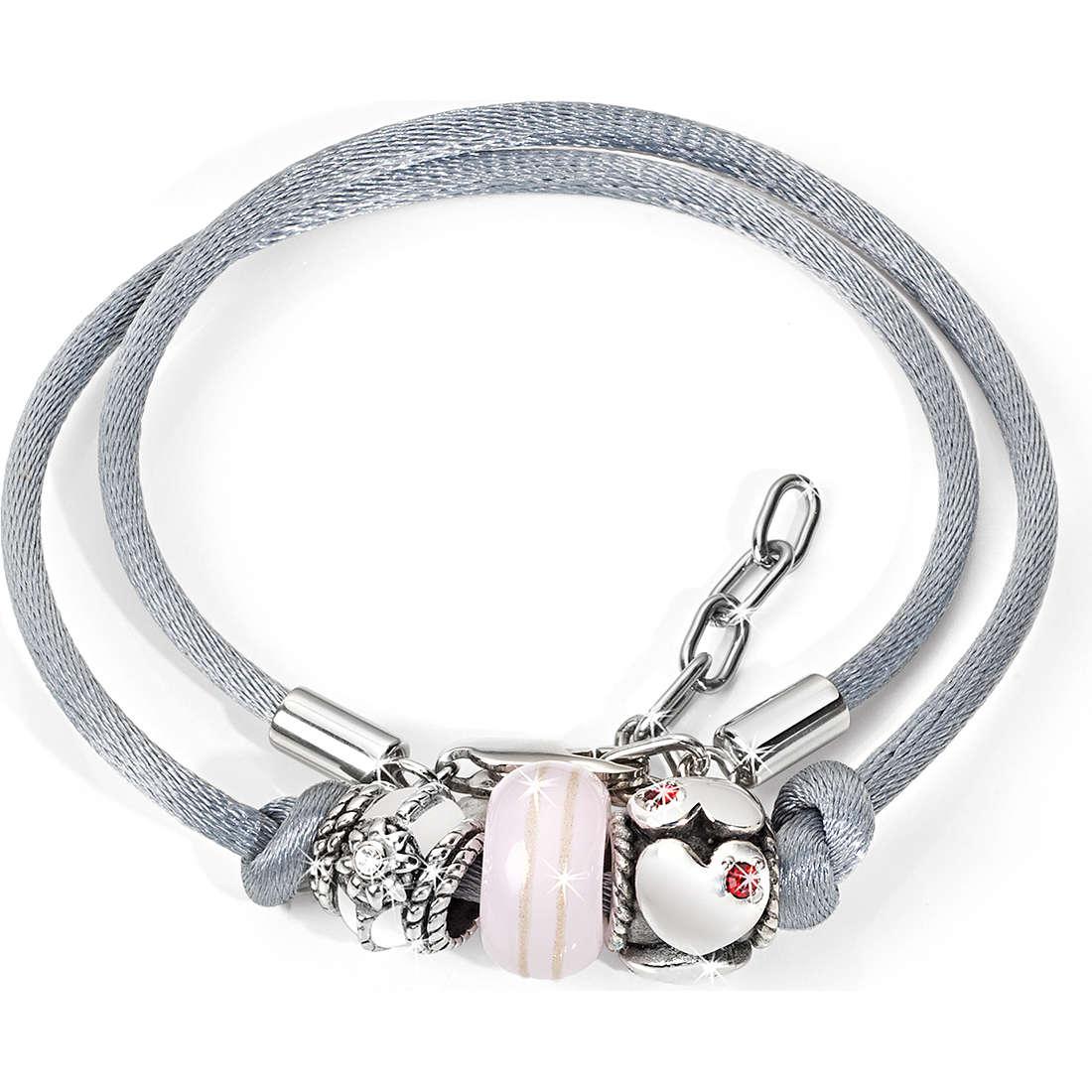 bracciale donna gioielli Morellato SCZ020