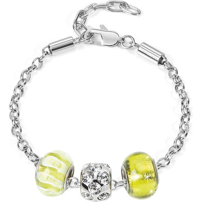 bracciale donna gioielli Morellato SCZ042