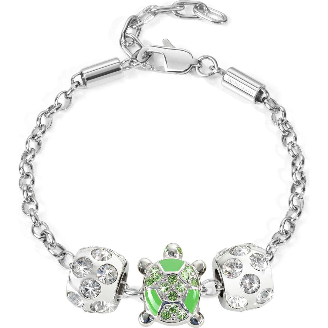 bracciale donna gioielli Morellato SCZ088