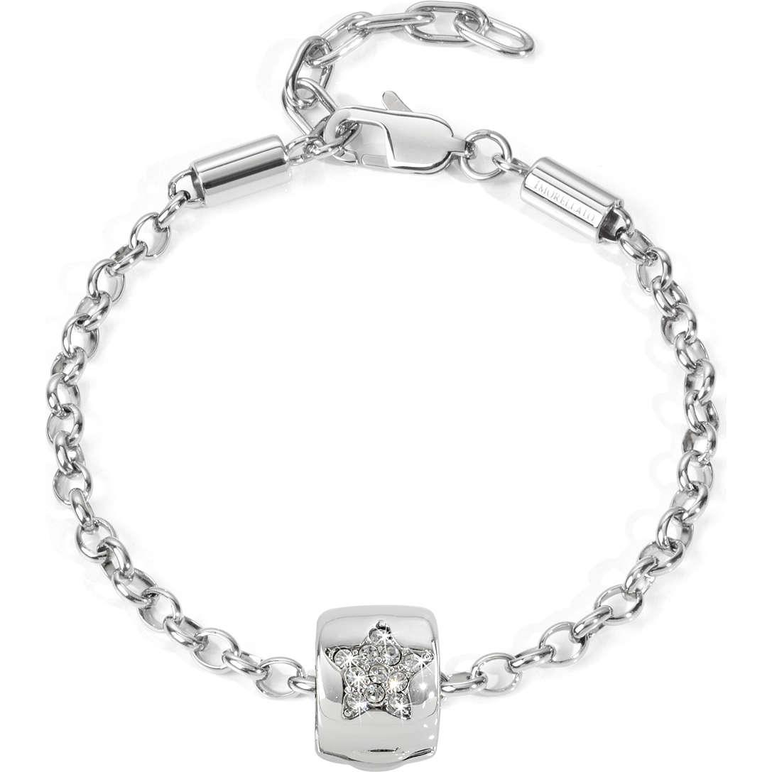 bracciale donna gioielli Morellato SCZ097