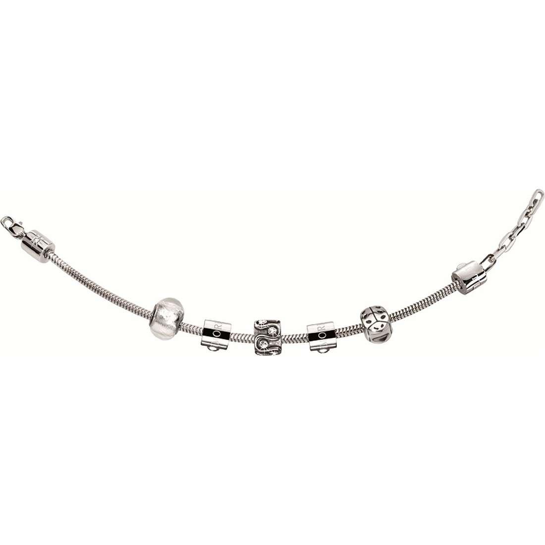 bracciale donna gioielli Morellato SCZ64