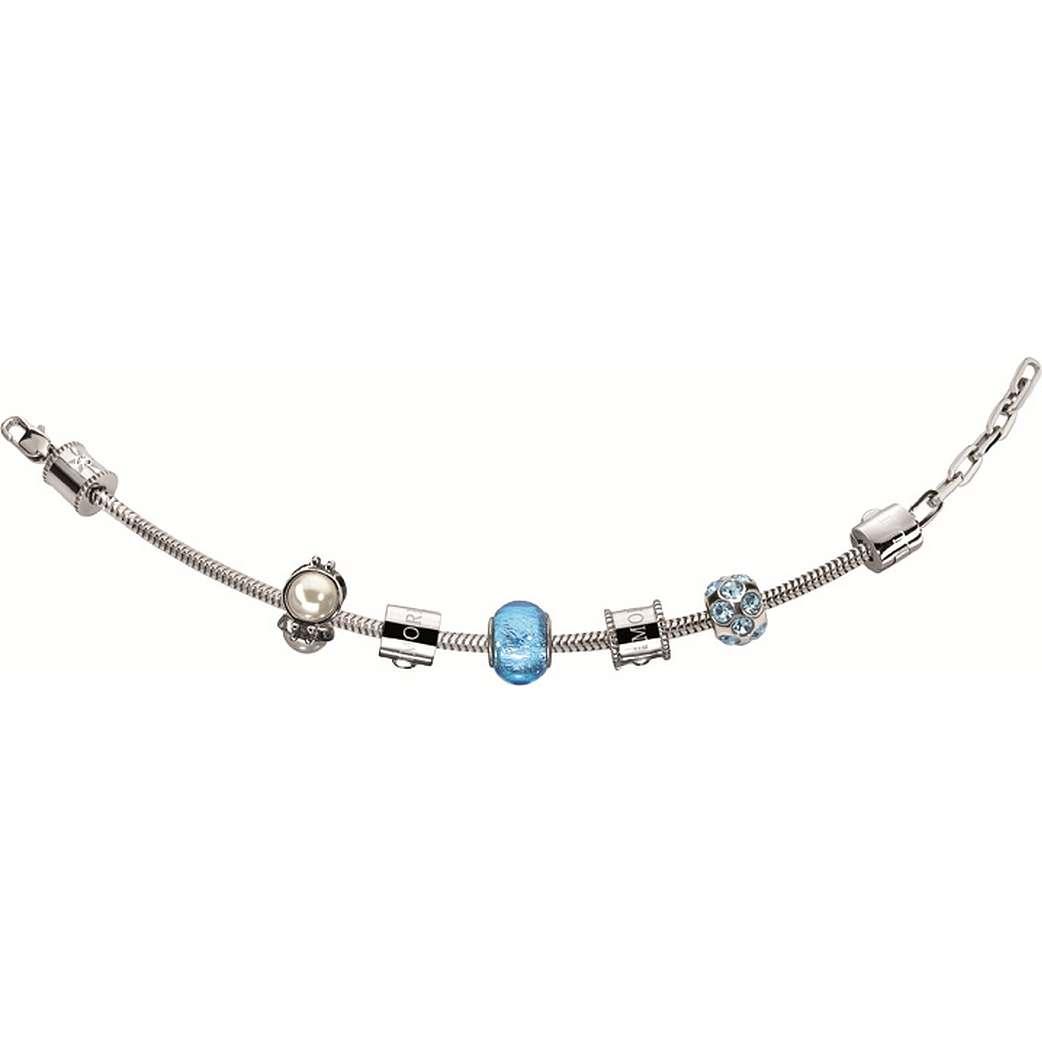 bracciale donna gioielli Morellato SCZ67