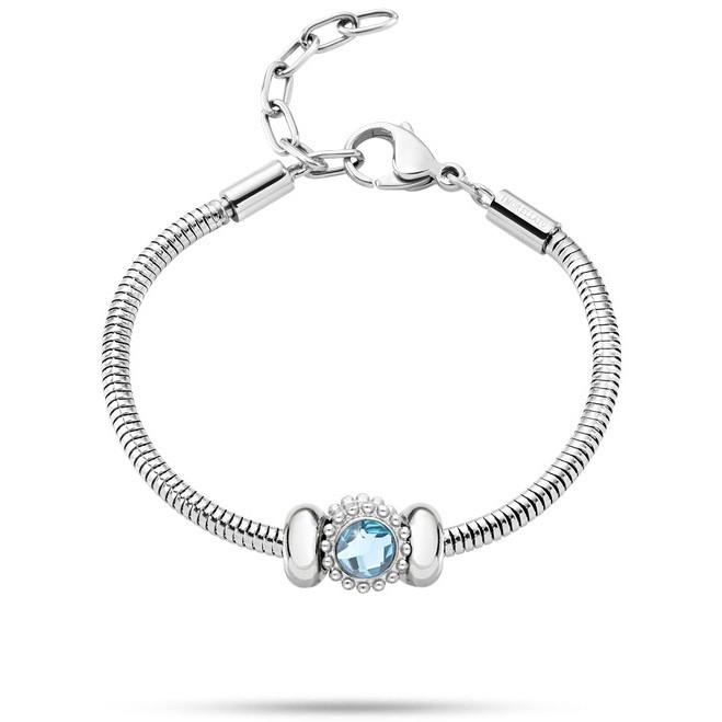 bracciale donna gioielli Morellato SCZ783