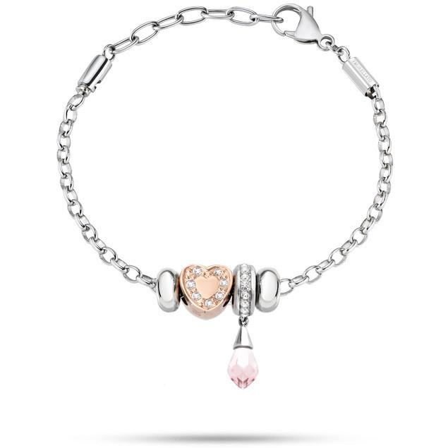 bracciale donna gioielli Morellato SCZ785