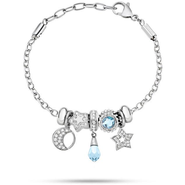 bracciale donna gioielli Morellato SCZ790