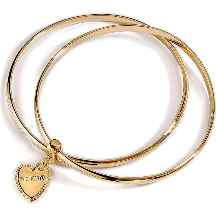 bracciale donna gioielli Morellato SDY08