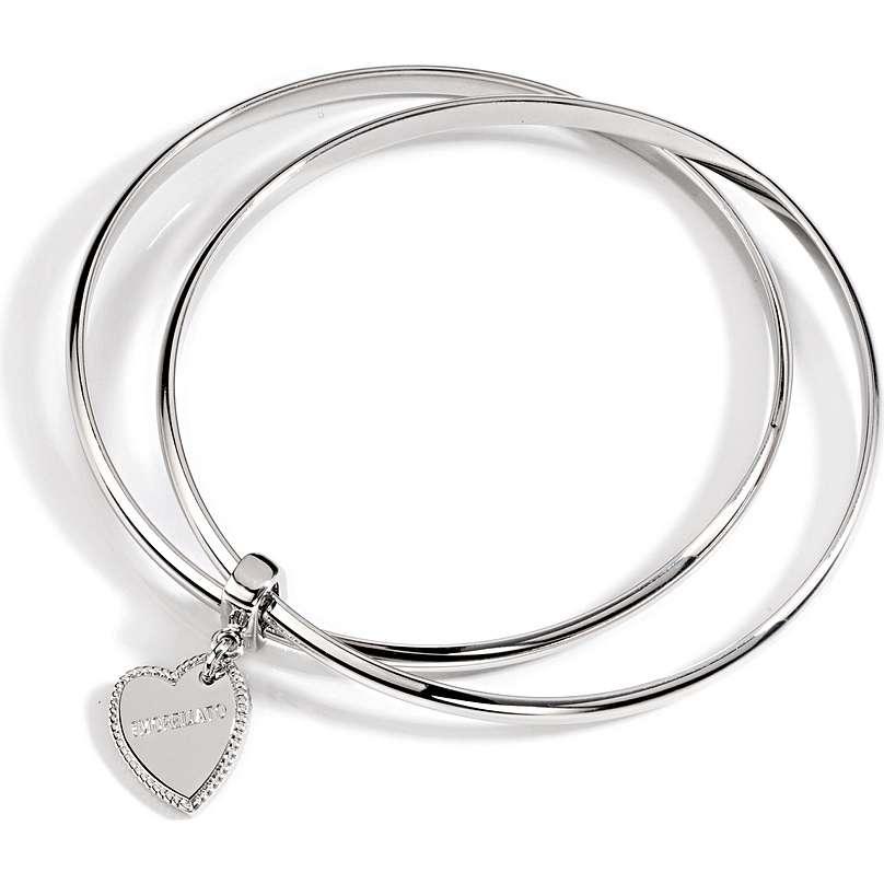 bracciale donna gioielli Morellato SDY11