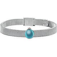 bracciale donna gioielli Morellato Sensazioni SAJT60