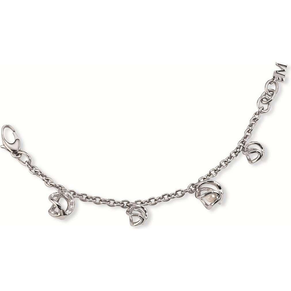 bracciale donna gioielli Morellato SLW04
