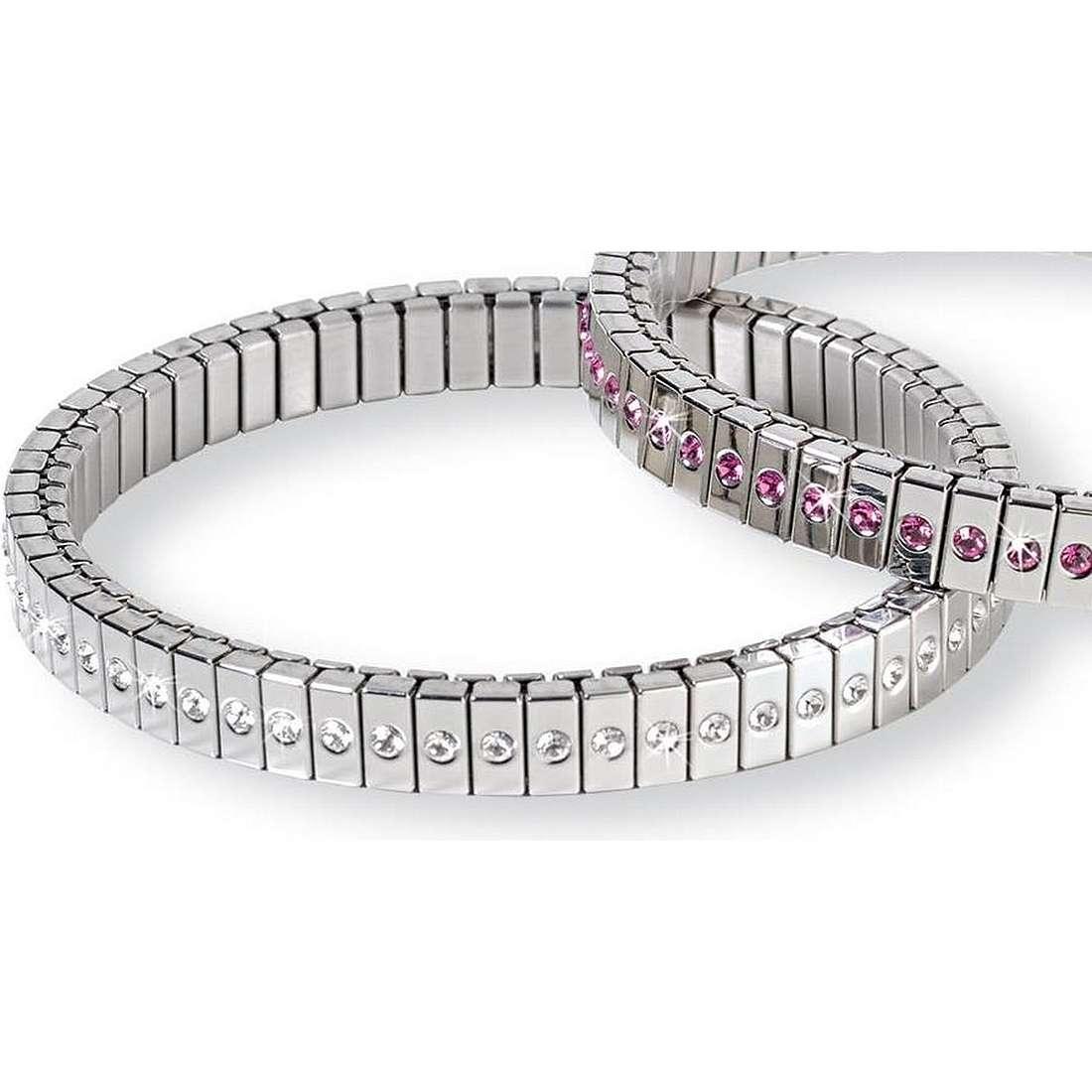 bracciale donna gioielli Morellato SN319
