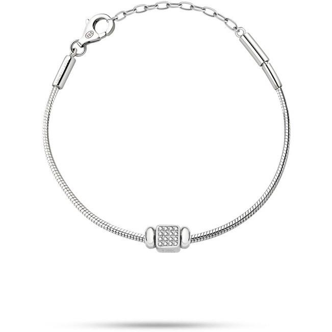 bracciale donna gioielli Morellato Solomia SAFZ158