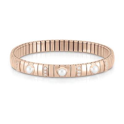 bracciale donna gioielli Nomination 042857/013