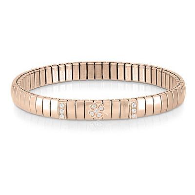 bracciale donna gioielli Nomination 043519/005
