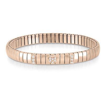 bracciale donna gioielli Nomination 043519/006