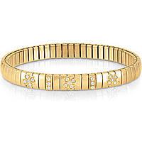 bracciale donna gioielli Nomination 043520/005