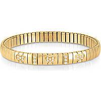 bracciale donna gioielli Nomination 043520/006