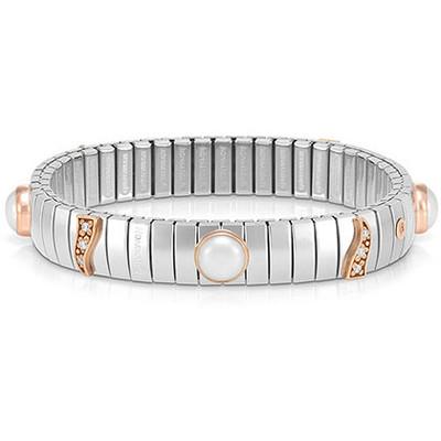 bracciale donna gioielli Nomination 043752/013