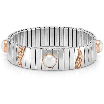 bracciale donna gioielli Nomination 043756/013