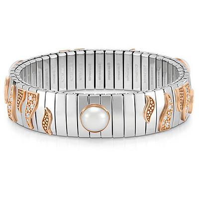 bracciale donna gioielli Nomination 043757/013