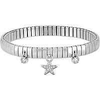 bracciale donna gioielli Nomination 044200/005