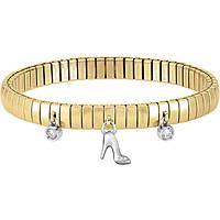 bracciale donna gioielli Nomination 044210/007