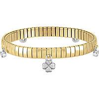 bracciale donna gioielli Nomination 044211/002