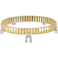 bracciale donna gioielli Nomination 044211/003