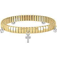 bracciale donna gioielli Nomination 044211/004