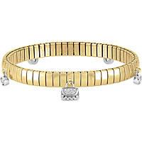 bracciale donna gioielli Nomination 044211/008