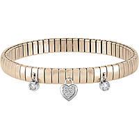 bracciale donna gioielli Nomination 044220/001