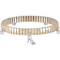 bracciale donna gioielli Nomination 044221/007