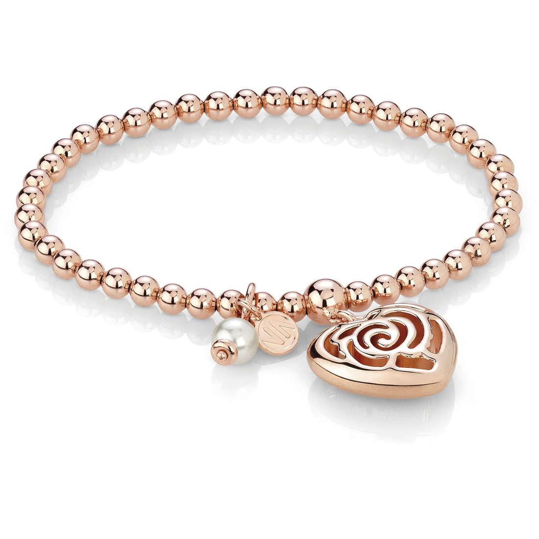 bracciale donna gioielli Nomination 131400/011