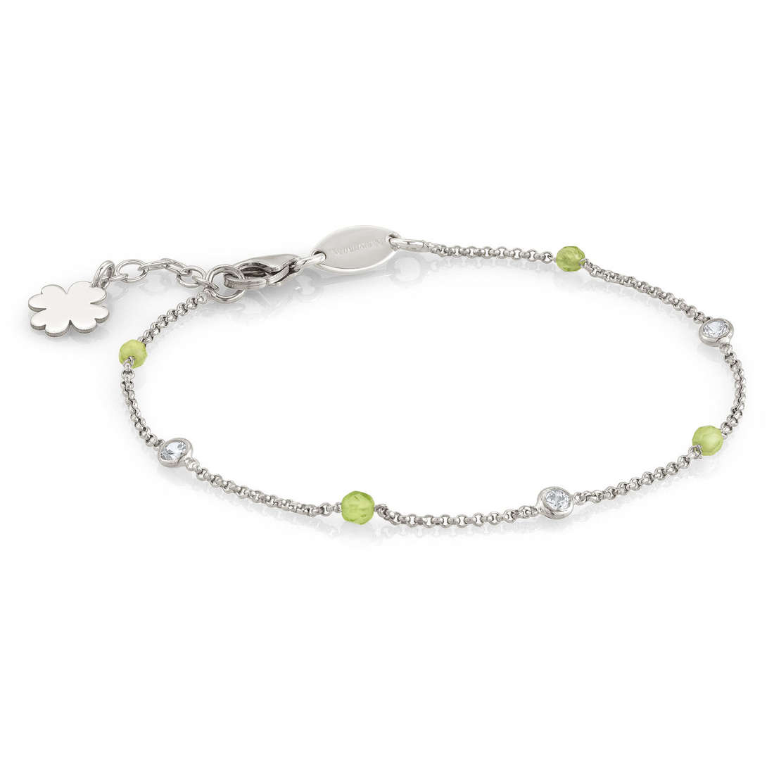 bracciale donna gioielli Nomination 142640/014