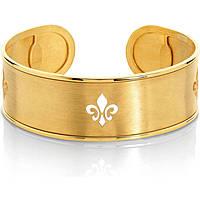 bracciale donna gioielli Nomination 145403/012