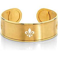 bracciale donna gioielli Nomination 145409/012