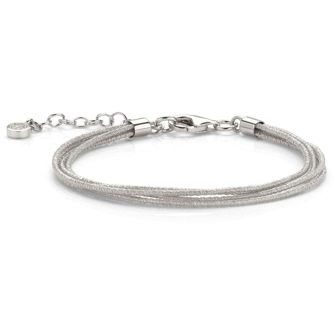 bracciale donna gioielli Nomination 145820/010