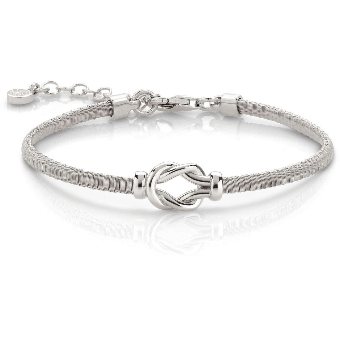 bracciale donna gioielli Nomination 145823/010