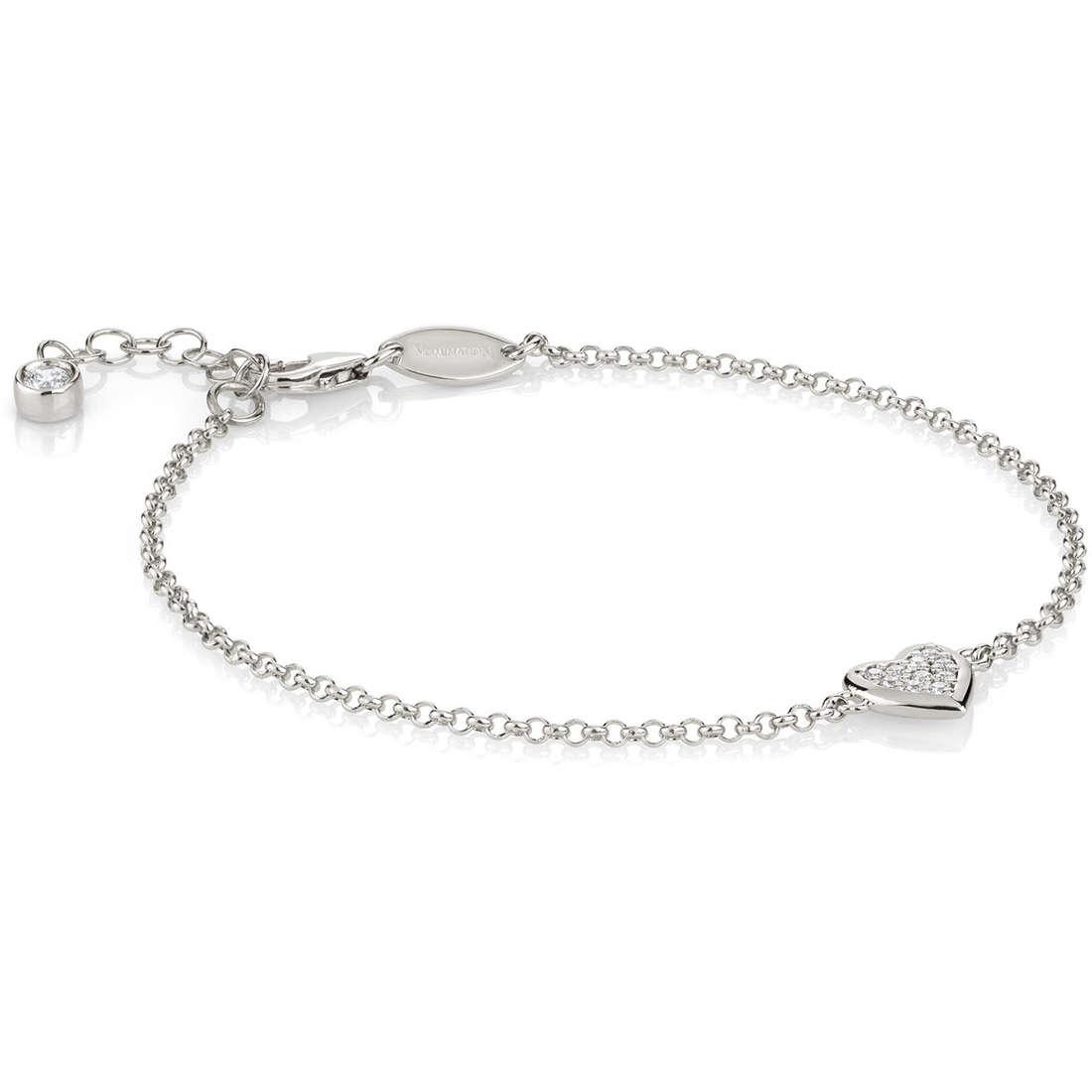bracciale donna gioielli Nomination 146200/001