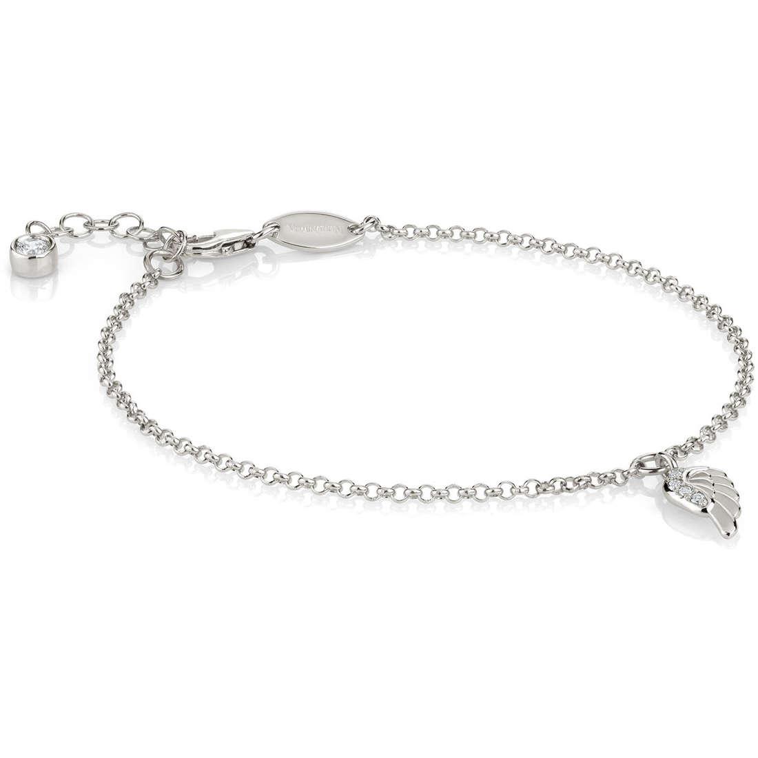 bracciale donna gioielli Nomination 146200/006