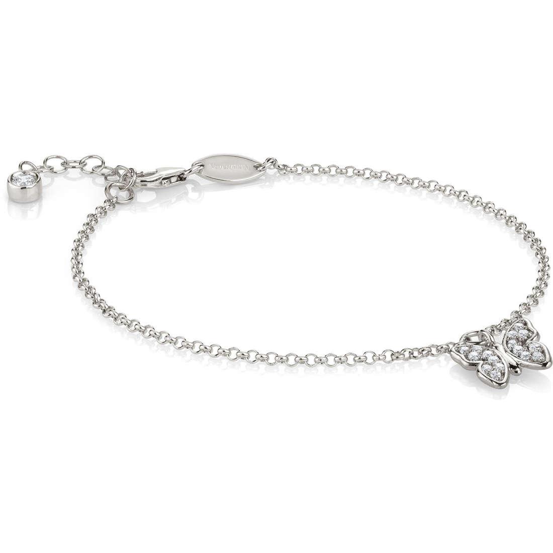 bracciale donna gioielli Nomination 146200/016
