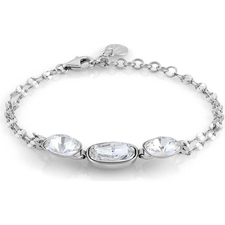 bracciale donna gioielli Nomination Allure 131111/010
