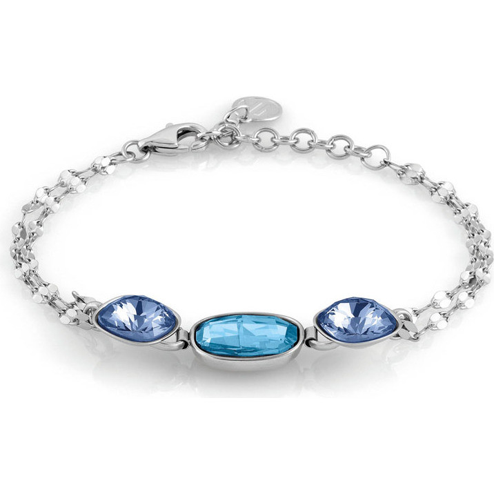bracciale donna gioielli Nomination Allure 131111/028