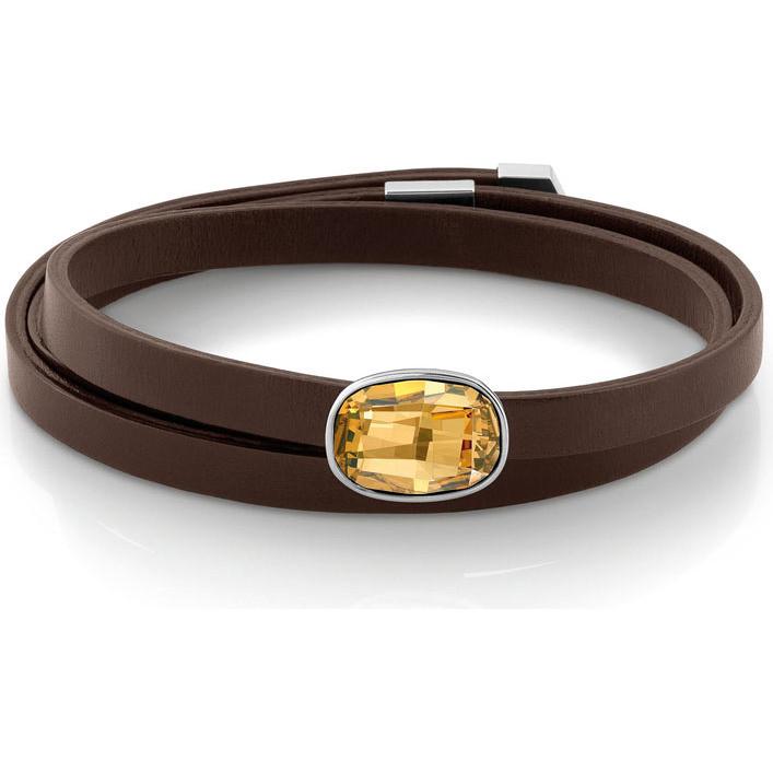 bracciale donna gioielli Nomination Allure 131112/020