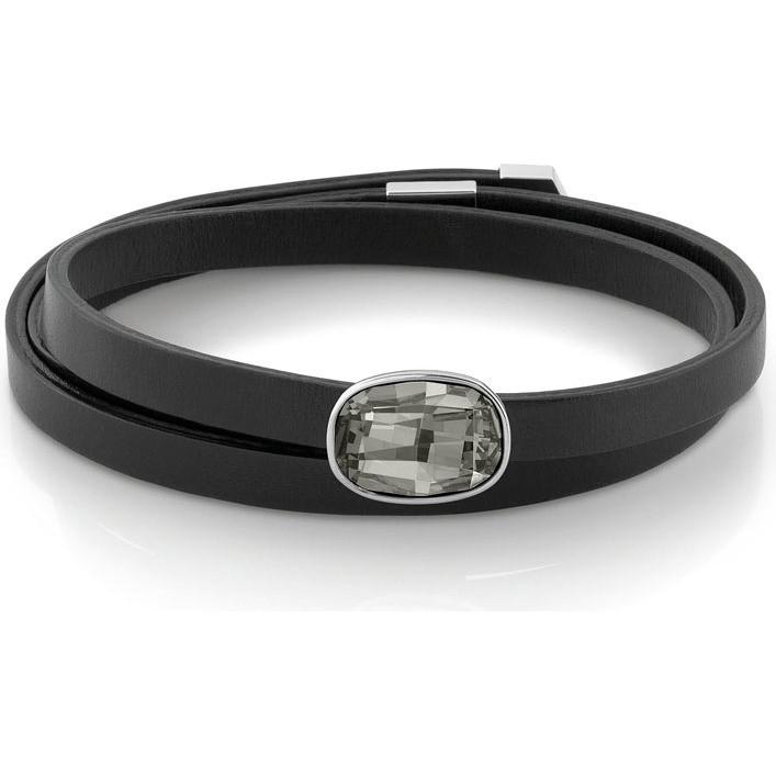 bracciale donna gioielli Nomination Allure 131112/026