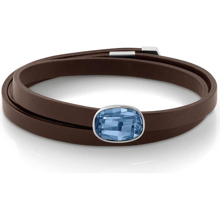 bracciale donna gioielli Nomination Allure 131112/028