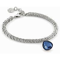 bracciale donna gioielli Nomination Allure 131141/004