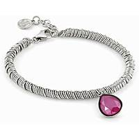 bracciale donna gioielli Nomination Allure 131141/011