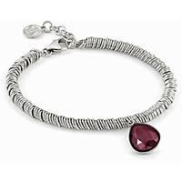bracciale donna gioielli Nomination Allure 131141/023